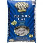 Precious Cat Ultra Premium Clumping Cat Litter thumb