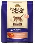 Natural Choice Grain Free Adult Cat Food